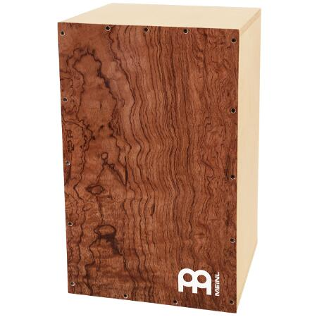 MAKE YOUR OWN CAJON KIT  MEINL
