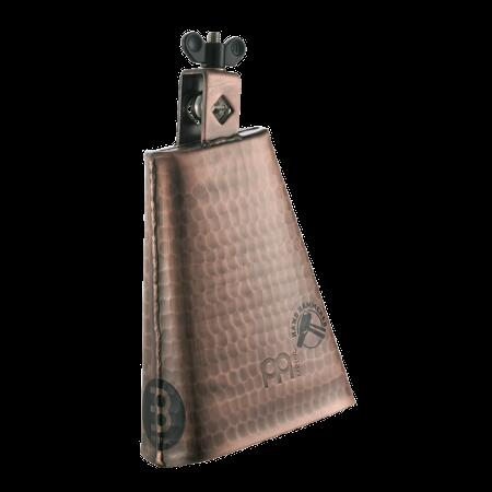 "COWBELL 6,25"" REALPLAYER MEINL"