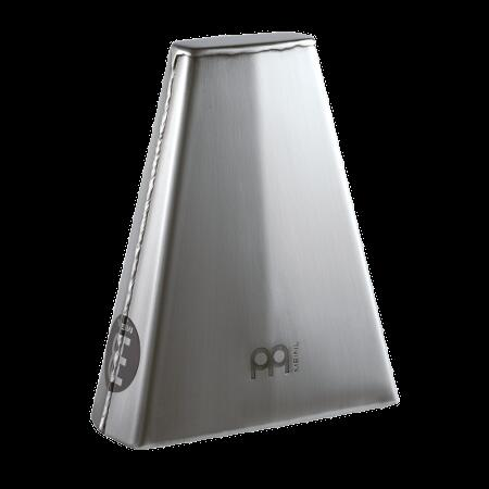 "COWBELL 7,85"" REALPLAYER MEINL"